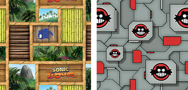 File:Sonic boom cg 7.jpg