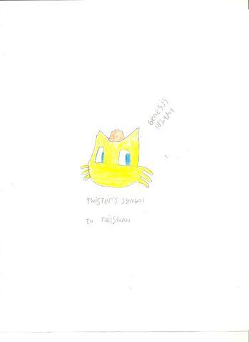 File:Twister's Symbol 001.jpg
