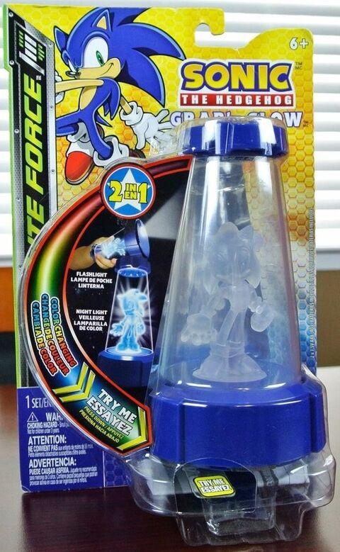 File:Grab N' Glow Sonic.jpg