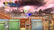 Sonic-4-Episode-2-Screenshots-9