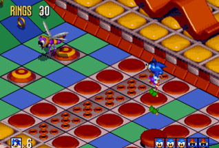 File:Sonic3DSpringStadium.png