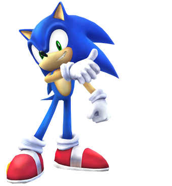 File:Sonic pose 74.png