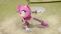 Amy battle stance.png