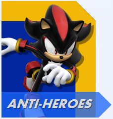File:Anti-Heroes Homepage Button.png