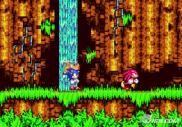File:Sonic3 3 1189529944.jpg