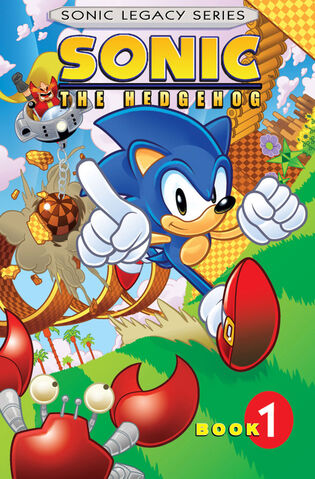 File:Sonic Legacy 1.jpg