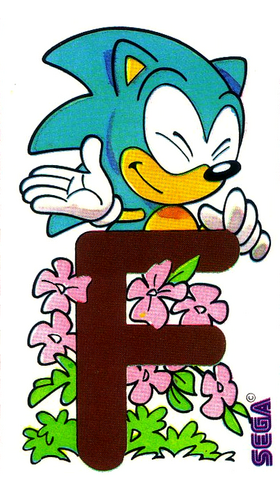 File:Sonicbollycaof.png