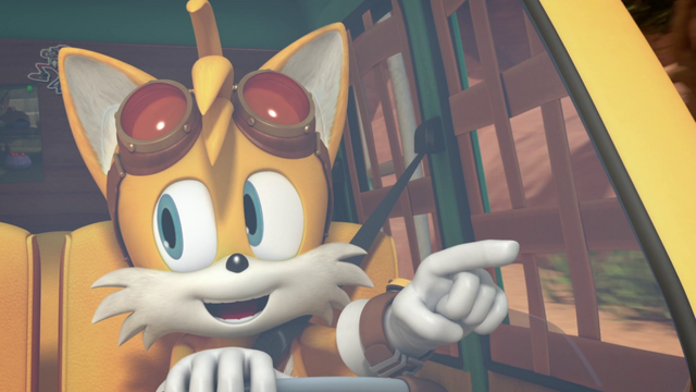 File:Tails driving.png