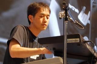 File:Hiroshi Kawaguchi.jpg
