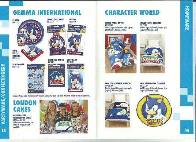 File:Sonic 2013 Catalog 03.jpg