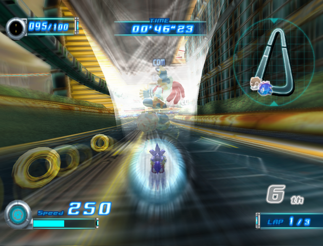 File:Sonic attacking.png