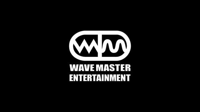 File:Wave Master Entertainment.png