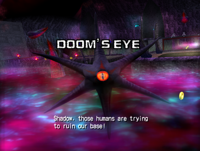 File:Doom's Eye - Black Comet.png