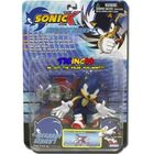 Megabot Sonic X