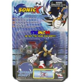 File:Megabot Sonic X.jpg