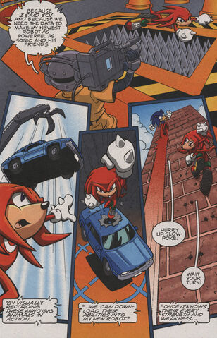 File:Sonic X issue 24 page 5.jpg