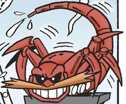 File:Scorpion Archie.png