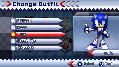 File:Sonic's Ice Suit.png