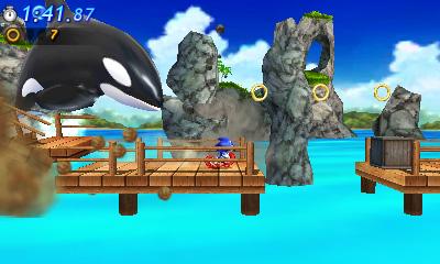 File:Sonic-Generations-3DS-Emerald-Coast-October-Screenshots-3.jpg
