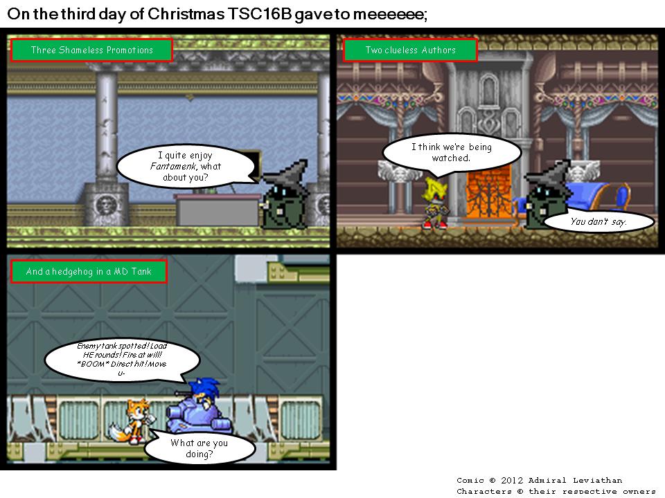 TSC16B 12Days 3