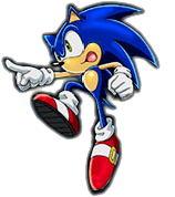 File:Sonic 142.png