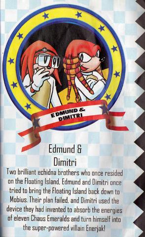 File:Vol-9-Edmund-and-Dimitri.png