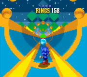 Sonic2SpecialStage