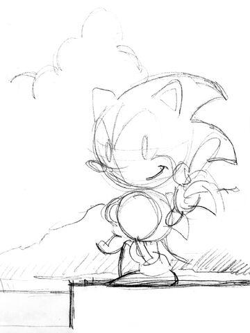 File:Sonic 1 Concept 01.jpg