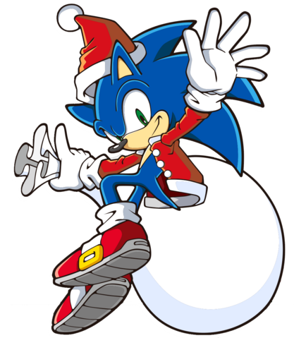 File:Wallpaper 022 sonic 04 pc.png