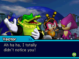 File:Chaotix Colors.png