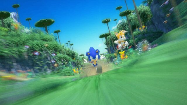 File:Sonic Colors - Opening - Screenshot 2.jpg