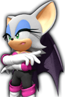 File:Sonic Rivals 2 - Rouge the Bat.png