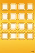 Sonic iPhone Skin (18)