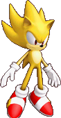 File:SuperSonic soniccolours.png