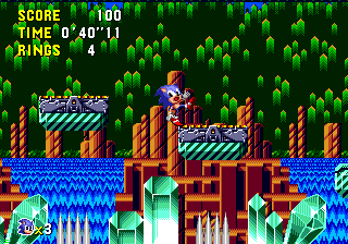 File:Conveyor Belt Sonic CD QQ II.png