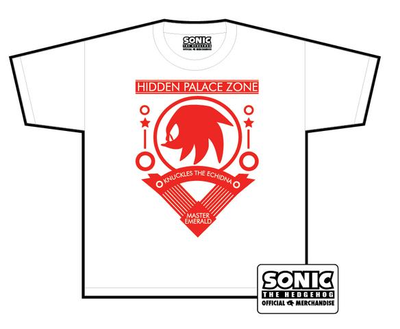 File:KnucklesT-shirt.png