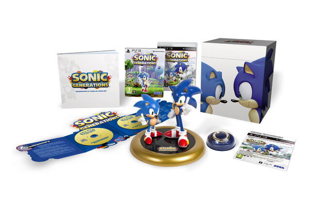 File:Sonic-Generations Collectors-Edition FRA PS3.jpg