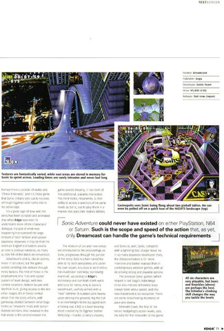 File:Sonic Adventure preview page 2of4.jpg
