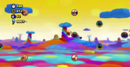 Hidden World Z4 04