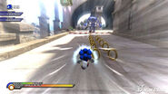 Sonic-unleashed-2008
