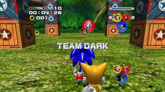 File:Team Battle.png