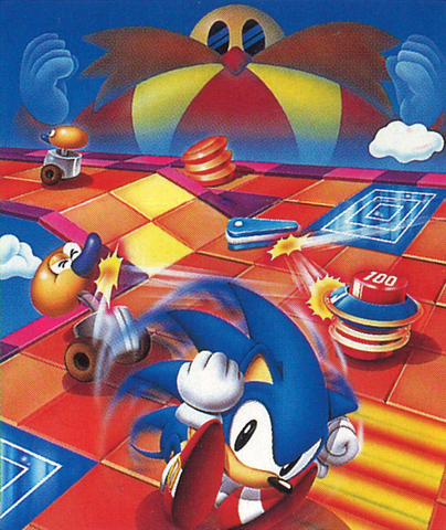 File:Sonic-Labyrinth-Full-Cover-II.png