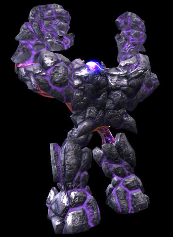 File:Titan 01.jpg