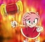 File:Amy Rose (Sonic X).jpg