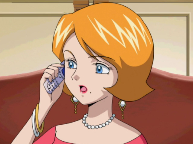 File:Ep27 Lindsay on phone.png
