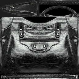 File:S06ThiefBag.png