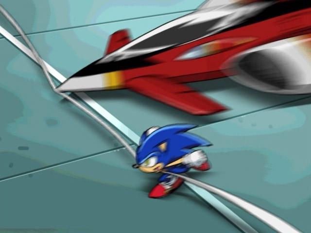 File:Sonic120.jpg