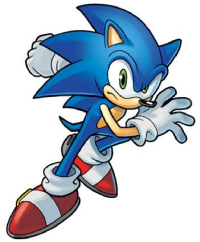 File:Sonic BB.png