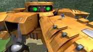 A594 Sonicthe Hedgehog PS3 05
