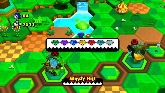 File:Chaos Emeralds Lost World.png